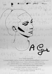 A Gis (2016)