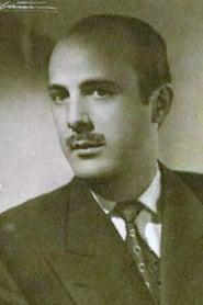 Eduardo Manzanos Brochero
