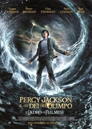 Percy Jackson e gli dei dell'Olimpo – Il ladro di fulmini streaming hd