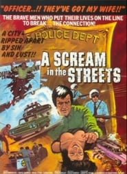 Foto di A Scream in the Streets