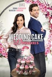 Wedding Cake Dreams (2021)