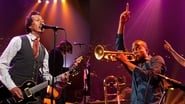 Austin City Limits Season 36 Episode 4 : Alejandro Escovedo / Trombone Shorty