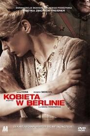 Kobieta w Berlinie
