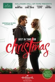 Just in Time for Christmas Full Movie Watch Online Free
