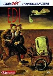 Edi (2002)