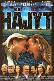 Häjyt (1999) Oglądaj Online Zalukaj
