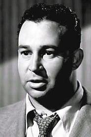Stanley Prager