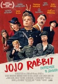 Jojo Rabbit (2019)