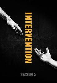 Intervention: Season 5