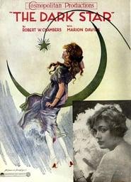 The Dark Star 1919