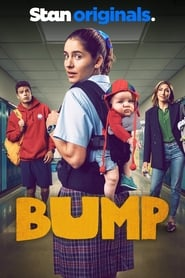 Bump Season 1 Episode 3
