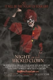 Night of the Wicked Clown [2020]