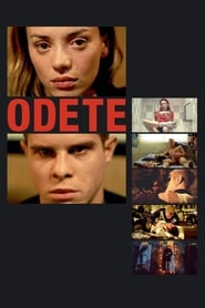 Odete 2005