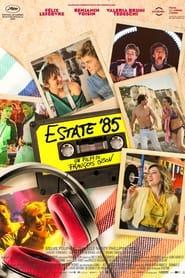 Estate '85 2020