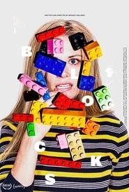 Blocks (2020) Cda Zalukaj Online