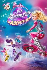 Barbie in Das Sternenlicht-Abenteuer [2016]