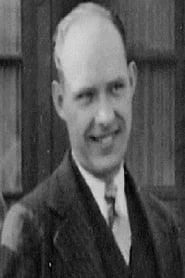 Burt Gillett