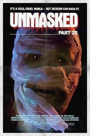Unmasked Part 25 (1989)