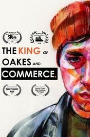 The King of Oakes and Commerce (2018) Zalukaj Online CDA