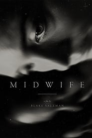 Midwife (2016)