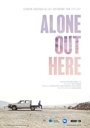 Alone out Here (2020)