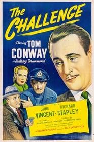 The Challenge 1948