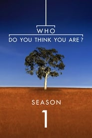 Who Do You Think You Are?: Season 1