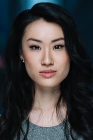Bethanie Ho