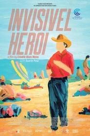 Invisible Hero 2019