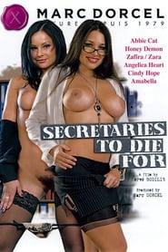 Secretaries to Die For