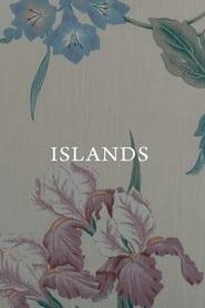 Islands (2021)