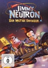 Jimmy Neutron – Der mutige Erfinder (2001)