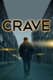 Poster Crave 2013
