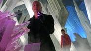 Smallville 7x20