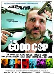 The Good Cop (2004)