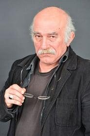 Halil Kumova