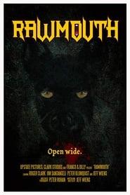 Rawmouth [2019]
