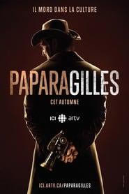 PaparaGilles 2014