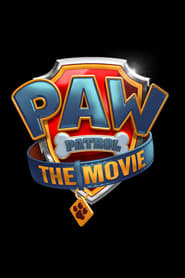 PAW Patrol: The Movie [2021]