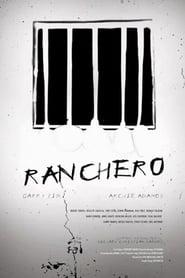 Ranchero movie