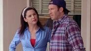 Gilmore Girls Season 2 Episode 3 : Red Light on the Wedding Night