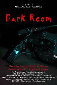 DARK ROOM (2020)