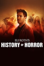 Image Eli Roth's History of Horror