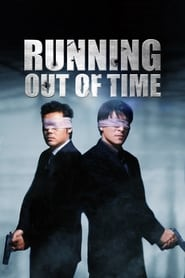 Poster Running Out of Time 1999