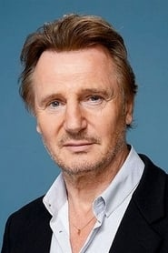 Photo de Liam Neeson Matthew Scudder