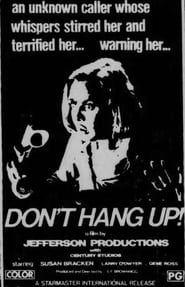 Don't Hang Up (1974)