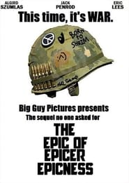 The Epic of Epicer Epicness