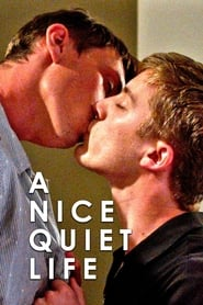 Poster A Nice Quiet Life
