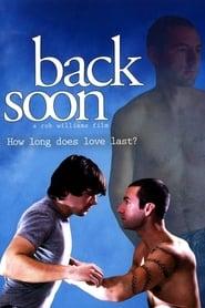 Back Soon 2007
