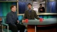 The Tom Green Show en streaming
